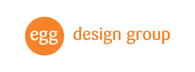 Egg Design Group